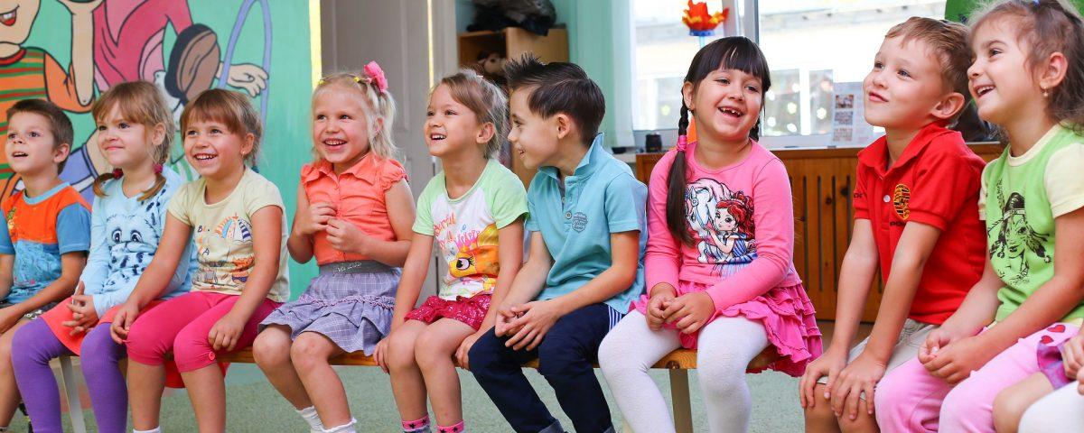 Gyermekfelügyelet - Gyöngyösi Család és KarrierPont