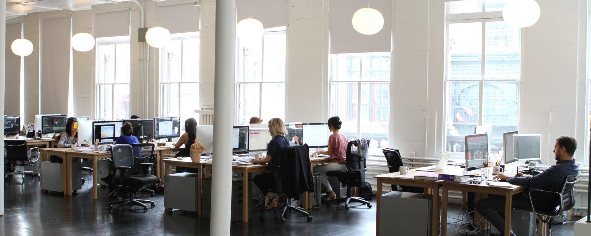 Munkáltatóknak iroda - Gyöngyösi Család és KarrierPont