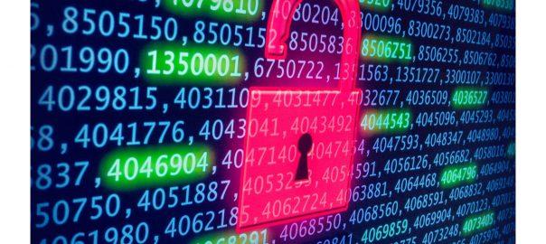 GDPR Tilos lesz a privát netezés - Gyöngyösi Család és KarrierPont