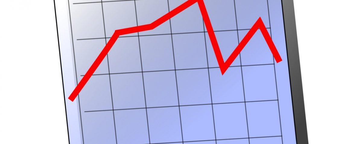 GYMS megyében a legkevesebb a munkanélküli - Gyöngyösi Család és KarrierPont