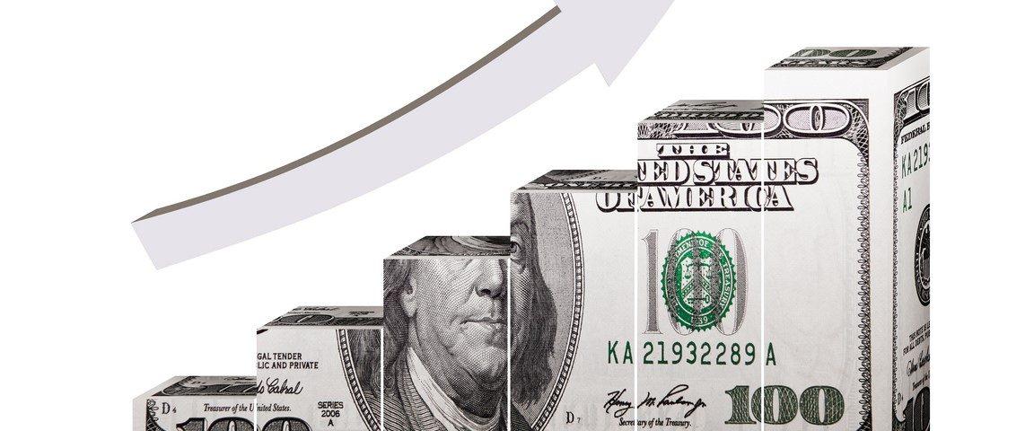 Hogyan kérj fizetésemelést - Gyöngyösi Család és KarrierPont