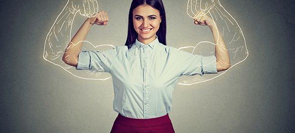 Turbózd fel az önbizalmad 8 lépésben - Gyöngyösi Család és KarrierPont jpg