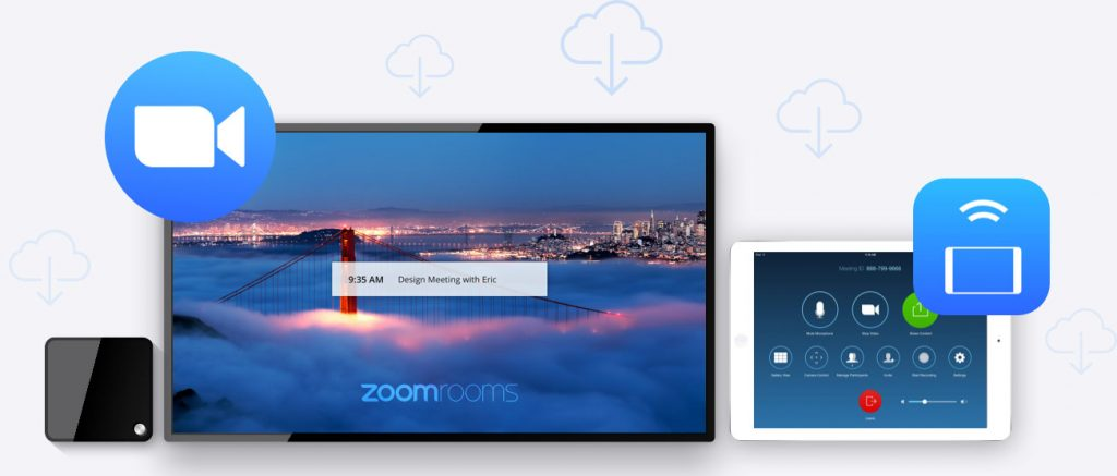 Zoom - Gyöngyösi Család és KarrierPont