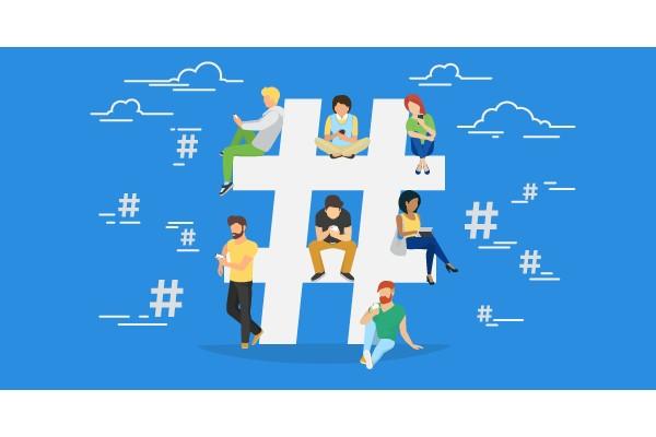social média - Gyöngyösi Család és KarrierPont