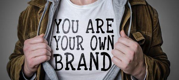 személyes márkád - Gyöngyösi Család és KarrierPont