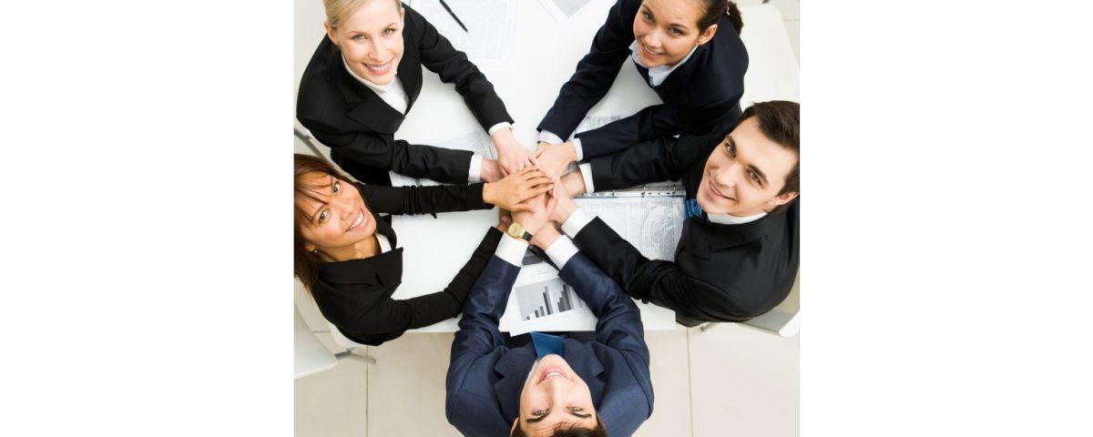 Pozitív Munkakapcsolat - Gyöngyösi Család és KarrierPont