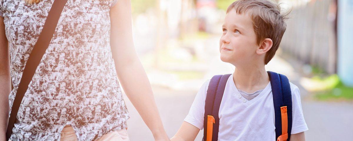 Szülők - Gyöngyösi Család és KarrierPont