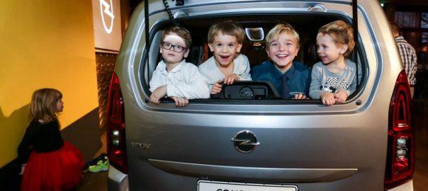 Autóvásárlási Támogatás - Gyöngyösi Család és KarrierPont