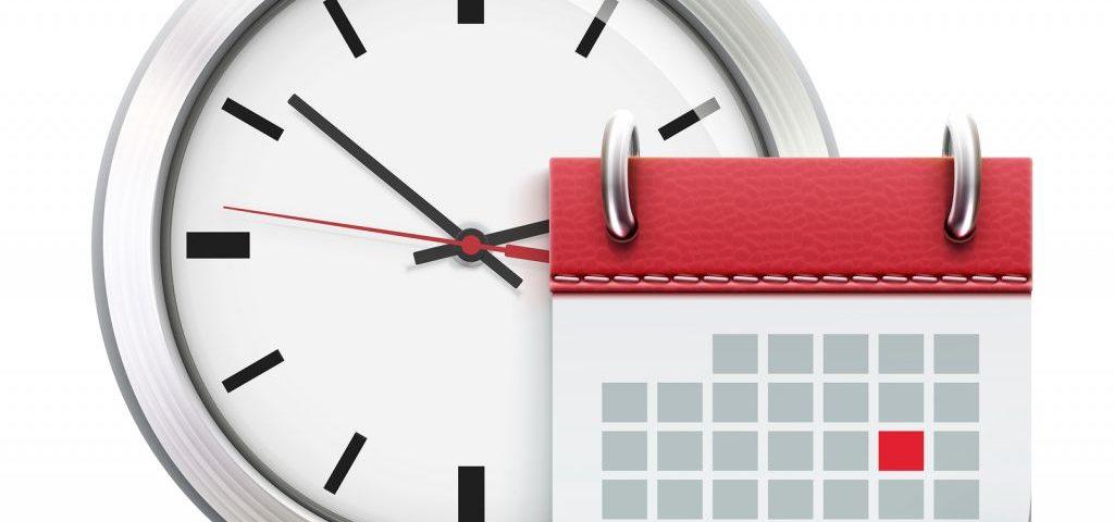 idő - Gyöngyösi Család és KarrierPont