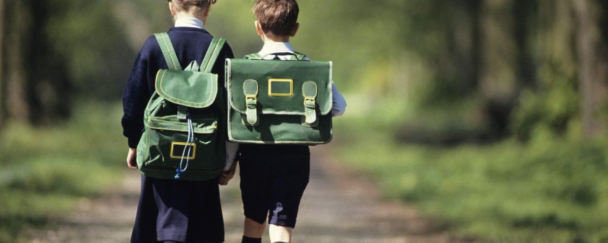 Iskolaérettség - Gyöngyösi Család és KarrierPont